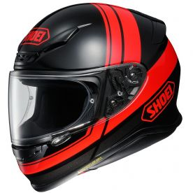 Shoei NXR Philosopher TC1 Helmet